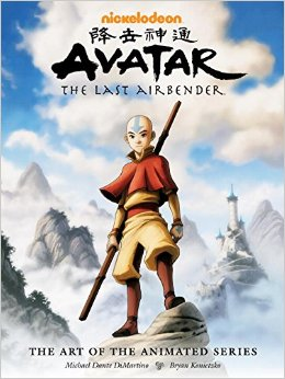 Watch Movie avatar-the-last-airbender-book-2-earth