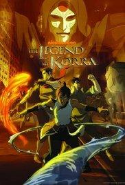 Watch Movie avatar-the-legend-of-korra-book-2-spirits