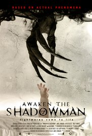Watch Movie awaken-the-shadowman
