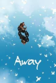 Watch Movie away-2019