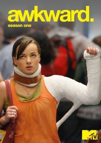 Watch Movie awkward-season-1