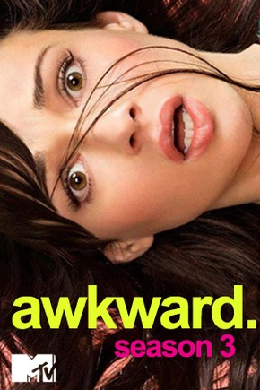 Watch Movie awkward-season-3