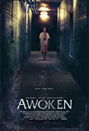Watch Movie awoken