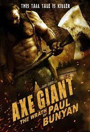 Watch Movie axe-giant-the-wrath-of-paul-bunyan