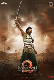 Watch Movie baahubali-2-the-conclusion-non-english