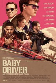 Watch Movie baby-driver