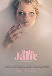 Watch Movie baby-jane