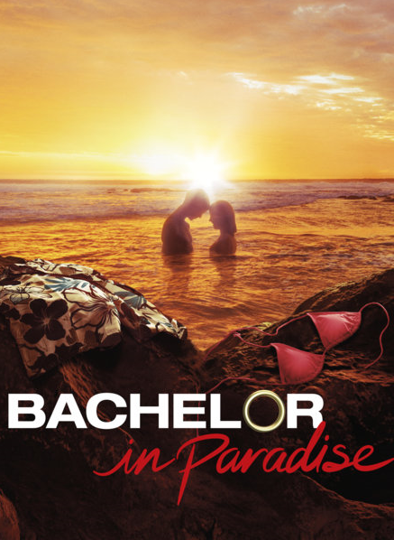 Watch Movie bachelor-in-paradise-season-1