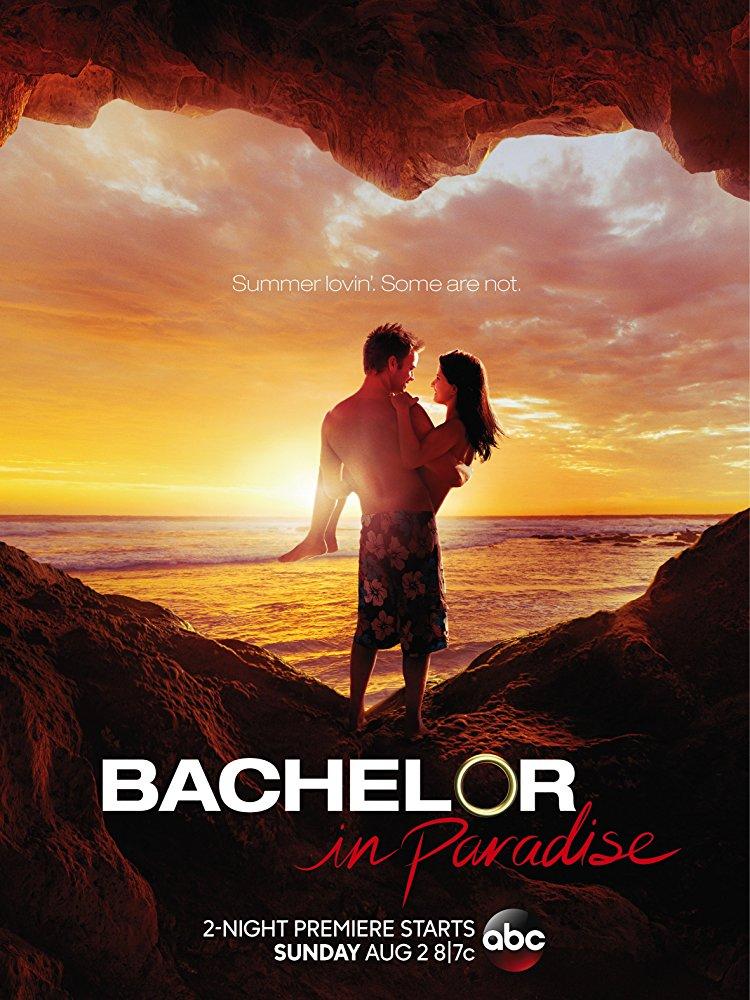Watch Movie bachelor-in-paradise-season-4