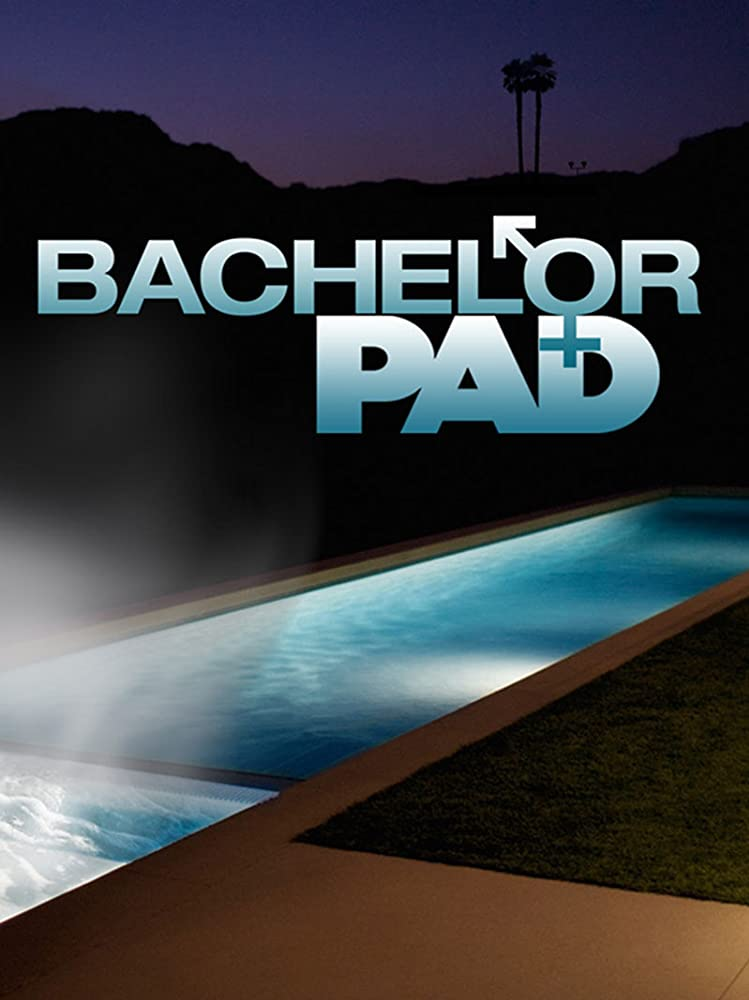 Watch Movie bachelor-pad-season-1