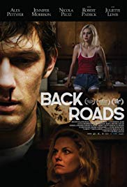 Watch Movie back-roads