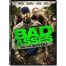 Watch Movie bad-asses-on-the-bayou