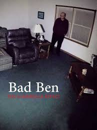 Watch Movie bad-ben-the-mandela-effect