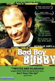 Watch Movie bad-boy-bubby