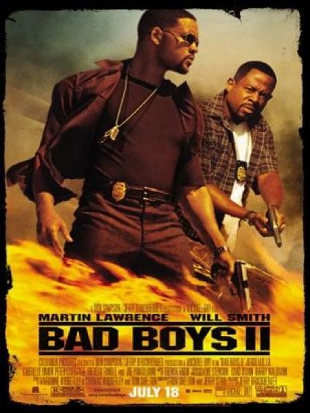 Watch Movie bad-boys-2