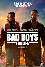Watch Movie bad-boys-for-life