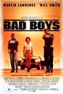 Watch Movie bad-boys