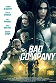 Watch Movie bad-company