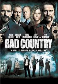 Watch Movie bad-country