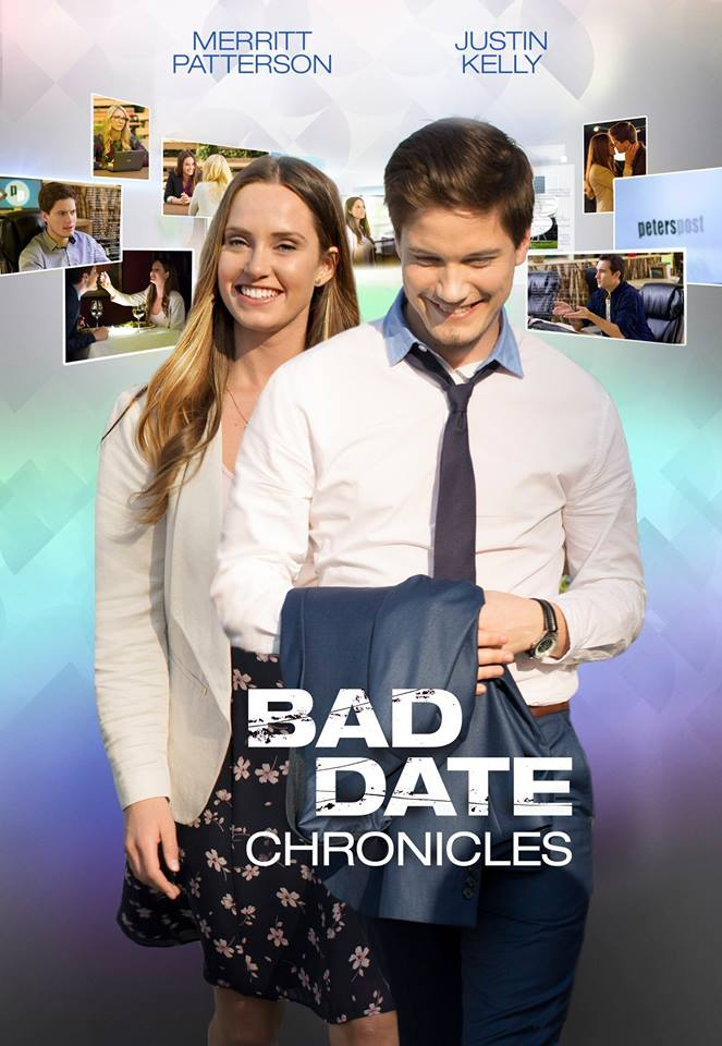 Watch Movie bad-date-chronicles