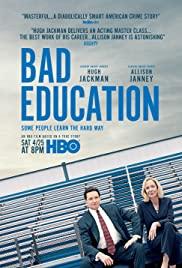 Watch Movie bad-education