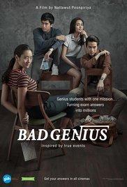 Watch Movie bad-genius