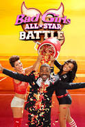 Watch Movie bad-girls-all-star-battle-season-2