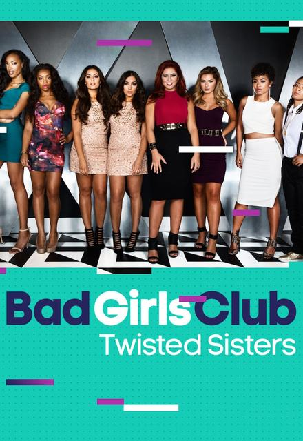 Watch Movie bad-girls-club-season-16