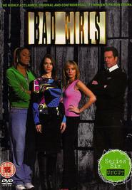 Watch Movie bad-girls-season-1