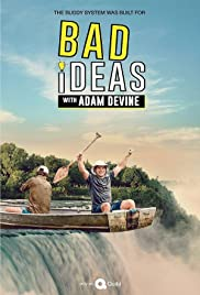 Watch Movie bad-ideas-with-adam-devine-season-1