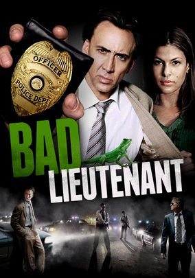 Watch Movie bad-lieutenant-port-of-call-new-orleans