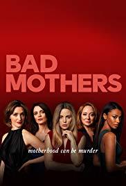 Watch Movie bad-mothers-season-1