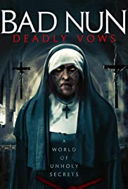 Watch Movie bad-nun-deadly-vows