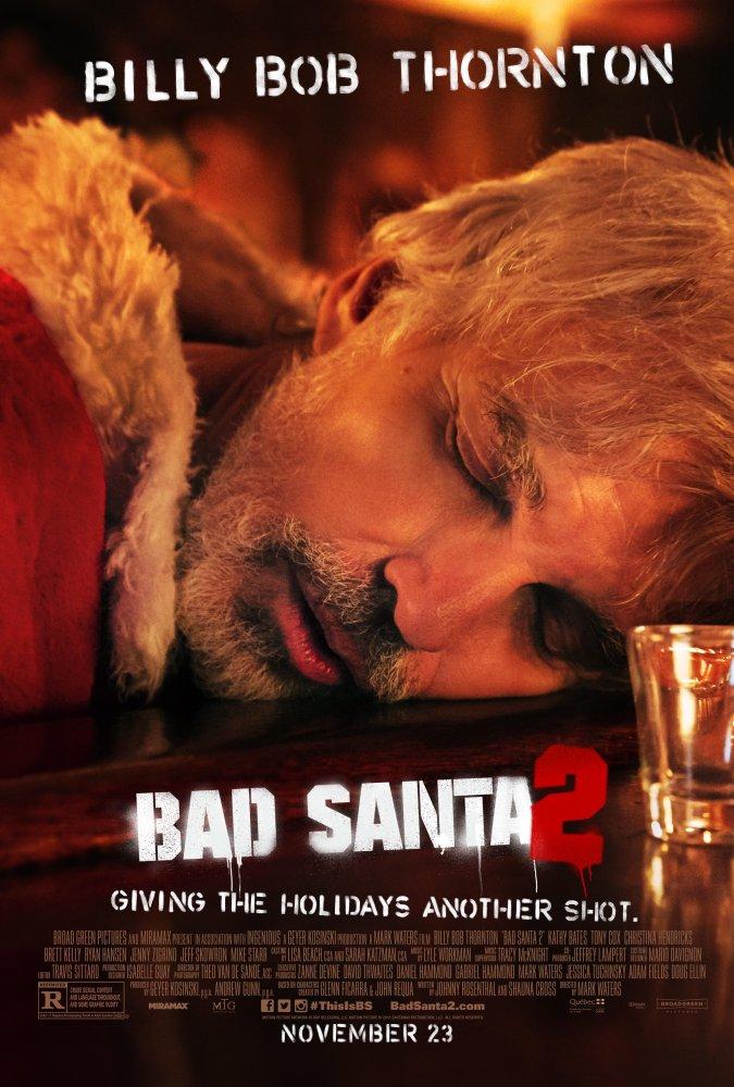 Watch Movie bad-santa-2