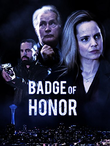 Watch Movie badge-of-honor