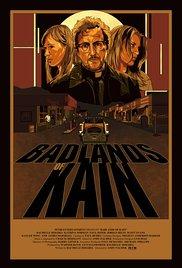 Watch Movie badlands-of-kain