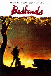 Watch Movie badlands