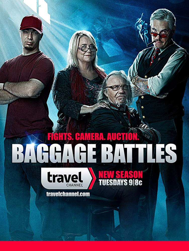 Watch Movie baggage-battles-season-4