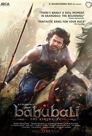 Watch Movie bahubali-the-beginning