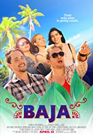 Watch Movie baja