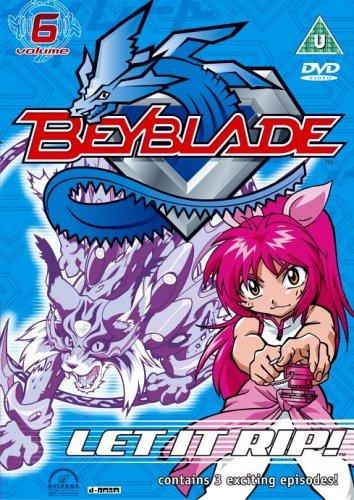 Watch Movie bakuten-shoot-beyblade