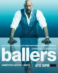 Watch Movie ballers-season-4