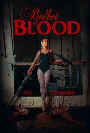 Watch Movie ballet-of-blood