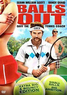 Watch Movie balls-out-gary-the-tennis-coach