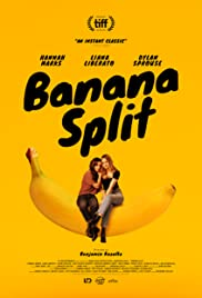 Watch Movie banana-split