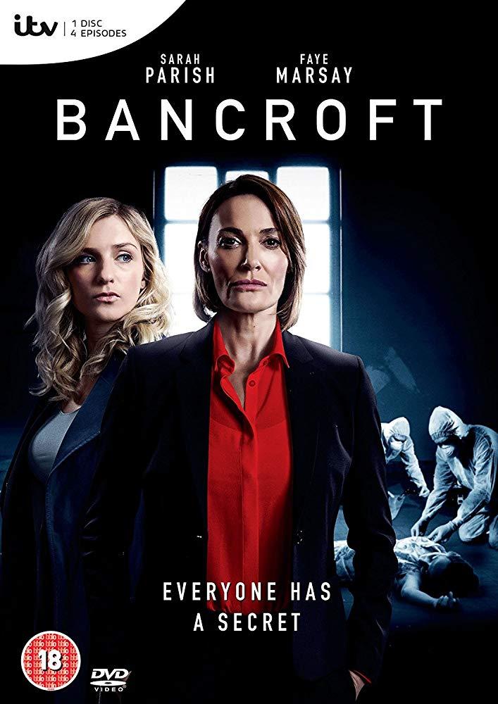 Watch Movie bancroft-season-2