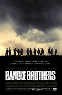 Watch Movie band-of-brothers-season-1