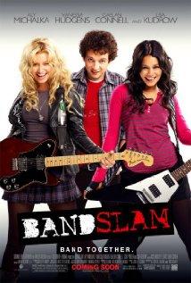 Watch Movie bandslam