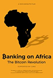 Watch Movie banking-on-africa-the-bitcoin-revolution
