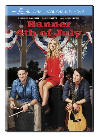 Watch Movie banner-4th-of-july